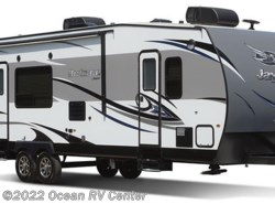 New 2017  Jayco Octane T26Y by Jayco from Ocean RV Center in Ocean View, DE