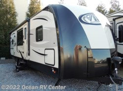 Used 2016  Forest River Vibe 268RKS by Forest River from Ocean RV Center in Ocean View, DE