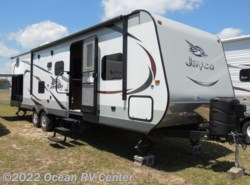 Used 2015 Jayco Jay Flight 29QBS available in Ocean View, Delaware