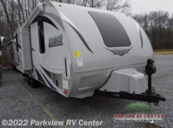 New 2017  Lance  Lance Travel Trailers 2155 by Lance from Parkview RV Center in Smyrna, DE