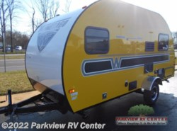 New 2017  Winnebago Winnie Drop 1710 by Winnebago from Parkview RV Center in Smyrna, DE