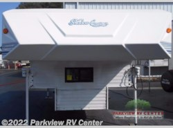 Used 1995  Shadow Cruiser  Shadow Cruiser SHADOW CRUISER by Shadow Cruiser from Parkview RV Center in Smyrna, DE