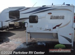 New 2018  Lance  Lance 865 by Lance from Parkview RV Center in Smyrna, DE