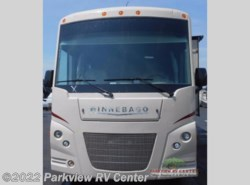 New 2018  Winnebago Vista 27PE by Winnebago from Parkview RV Center in Smyrna, DE