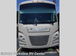 New 2018  Winnebago Vista 29VE by Winnebago from Parkview RV Center in Smyrna, DE