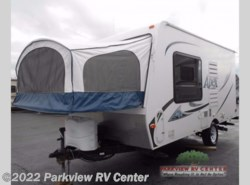Used 2014  Coachmen Apex 151RBX