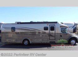 Used 2006  Dynamax Corp  Dynaquest M320 by Dynamax Corp from Parkview RV Center in Smyrna, DE