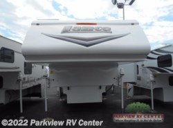 New 2018  Lance  Lance 975 by Lance from Parkview RV Center in Smyrna, DE