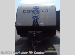 New 2018  K-Z Connect C312BHK by K-Z from Parkview RV Center in Smyrna, DE