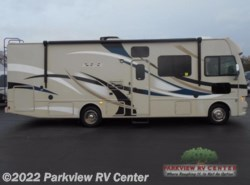 Used 2015  Thor Motor Coach  ACE 30.2 by Thor Motor Coach from Parkview RV Center in Smyrna, DE