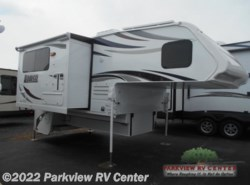 New 2019  Lance  Lance 1062 by Lance from Parkview RV Center in Smyrna, DE