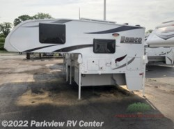 New 2019  Lance  Lance 650 by Lance from Parkview RV Center in Smyrna, DE