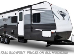 New 2019  Prime Time Avenger ATI 26BK by Prime Time from Paul's Trailer & RV Center in Greenleaf, WI