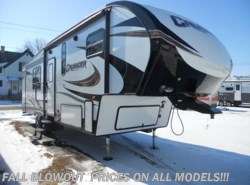 New 2018  Prime Time Crusader Lite 27RK by Prime Time from Paul's Trailer & RV Center in Greenleaf, WI