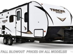 New 2018 Prime Time Tracer Breeze 24DBS available in Greenleaf, Wisconsin