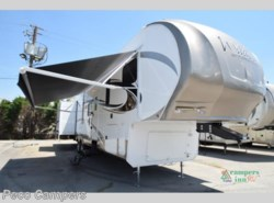 New 2016  Forest River Wildcat 323RBX by Forest River from Campers Inn RV in Tucker, GA