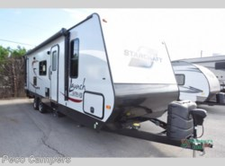 New 2016  Starcraft Launch Ultra Lite 28BHS by Starcraft from Campers Inn RV in Tucker, GA