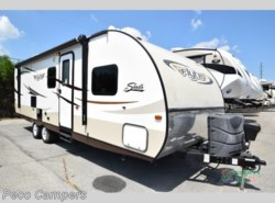 Used 2014 Shasta Flyte 265DB available in Tucker, Georgia