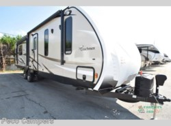 New 2016  Forest River  Freedom Express Liberty Edition 293RLDSLE by Forest River from Campers Inn RV in Tucker, GA