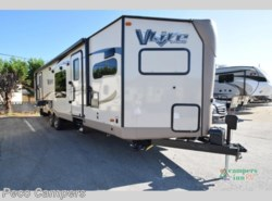 New 2016 Forest River Flagstaff V-Lite 30WFKSS available in Tucker, Georgia
