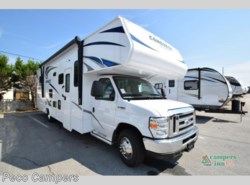 New 2017  Gulf Stream Conquest Class C 6316 by Gulf Stream from Campers Inn RV in Tucker, GA