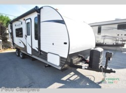 New 2017  Gulf Stream Friendship 248BH by Gulf Stream from Campers Inn RV in Tucker, GA