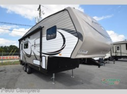 New 2017  Starcraft AR-ONE MAXX 24RKS by Starcraft from Campers Inn RV in Tucker, GA