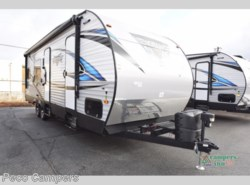 New 2017  Forest River Vengeance Super Sport 25V by Forest River from Campers Inn RV in Tucker, GA