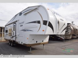 Used 2013  Forest River Flagstaff Classic 8528RKWS