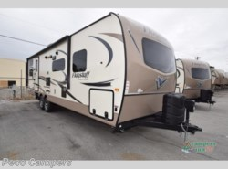 New 2017  Forest River Flagstaff Super Lite 27BHWS by Forest River from Campers Inn RV in Tucker, GA