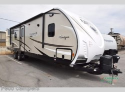 New 2017  Coachmen Freedom Express Liberty Edition 320BHDSLE by Coachmen from Campers Inn RV in Tucker, GA