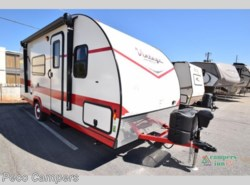 New 2018  Gulf Stream  Vintage Friendship 19RBS by Gulf Stream from Campers Inn RV in Tucker, GA