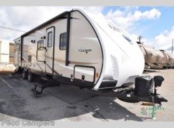 New 2017  Coachmen Freedom Express Liberty Edition 310BHDSLE by Coachmen from Campers Inn RV in Tucker, GA