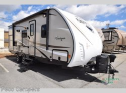 New 2018  Coachmen Freedom Express Liberty Edition 231RBDSLE by Coachmen from Campers Inn RV in Tucker, GA
