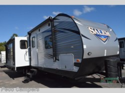 New 2017  Forest River Salem 27REIS by Forest River from Campers Inn RV in Tucker, GA