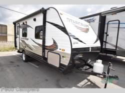 New 2018  Starcraft Autumn Ridge Outfitter 18QB by Starcraft from Campers Inn RV in Tucker, GA