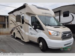 New 2017  Thor  Compass 23TB by Thor from Campers Inn RV in Tucker, GA