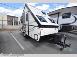 New 2017  Forest River Flagstaff Hard Side T12RB by Forest River from Campers Inn RV in Tucker, GA