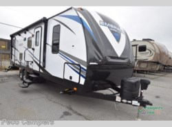 New 2018  Cruiser RV  Embrace EL270 by Cruiser RV from Campers Inn RV in Tucker, GA