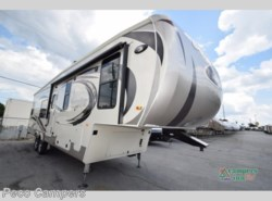 New 2018  Palomino Columbus Compass 298RLC by Palomino from Campers Inn RV in Tucker, GA