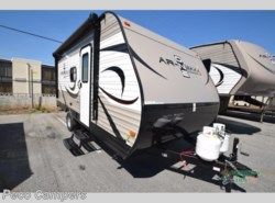 New 2017  Starcraft AR-ONE MAXX 19BH LE by Starcraft from Campers Inn RV in Tucker, GA