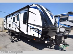 New 2018  Cruiser RV Embrace EL280 by Cruiser RV from Campers Inn RV in Tucker, GA