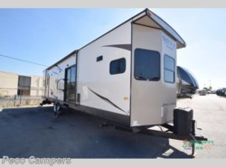 New 2018  Forest River Salem Villa Series 394FKDS by Forest River from Campers Inn RV in Tucker, GA
