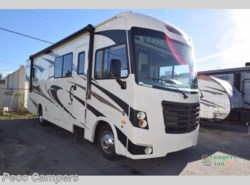 New 2018  Forest River FR3 29DS by Forest River from Campers Inn RV in Tucker, GA