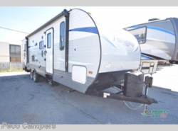New 2018  Gulf Stream Friendship 278DDS by Gulf Stream from Campers Inn RV in Tucker, GA