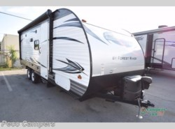Used 2017  Forest River Salem 230BHXL by Forest River from Campers Inn RV in Tucker, GA