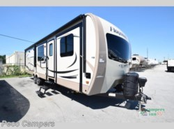 New 2018  Forest River Flagstaff Classic Super Lite 832FLBS by Forest River from Campers Inn RV in Tucker, GA
