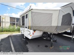 Used 2015  Forest River Flagstaff Classic 176LTD by Forest River from Campers Inn RV in Tucker, GA