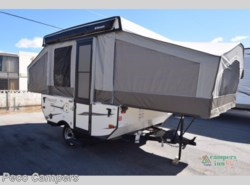 New 2018  Forest River Flagstaff MACLTD Series 176LTD by Forest River from Campers Inn RV in Tucker, GA