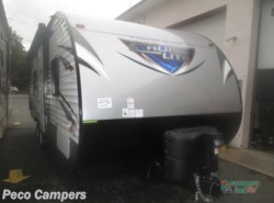 New 2018  Forest River Salem Cruise Lite 241QBXL by Forest River from Campers Inn RV in Tucker, GA